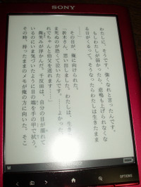 20120817_04